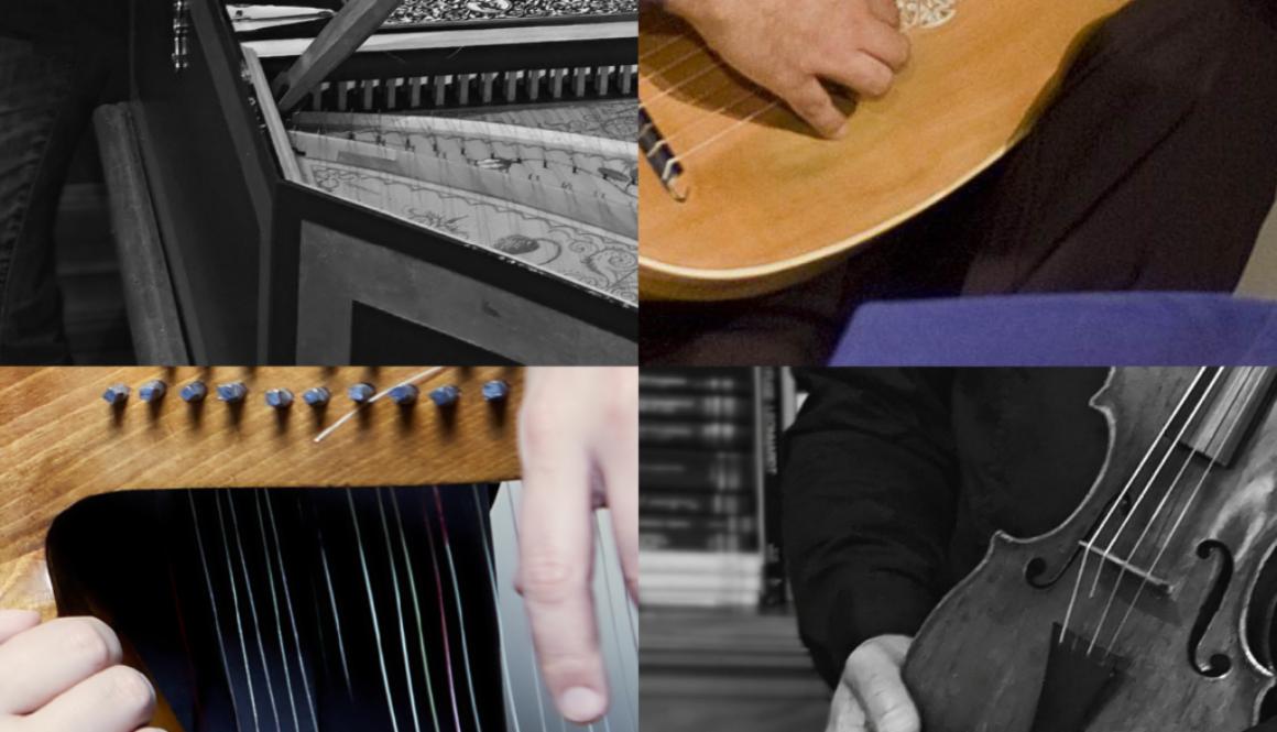 fotos instrumentos