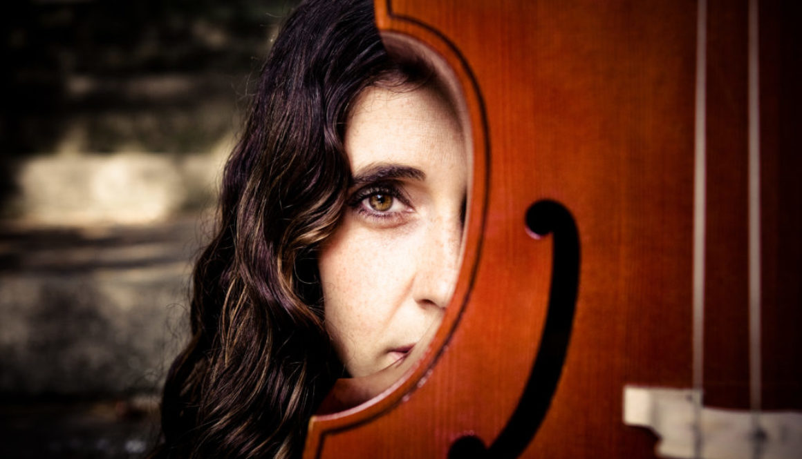 Sara Ruiz. Festival Ateneo Barroco 2020
