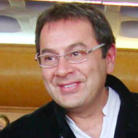 Roberto Relova