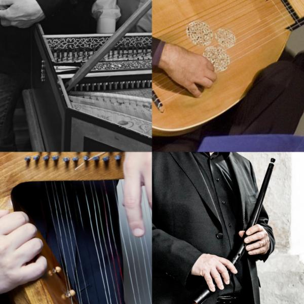 fotos-instrumentos-1024x1024-1600x1600
